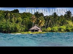Local Style - Mentawai Paradise at Togat Nusa, Indonesia, Episode 10