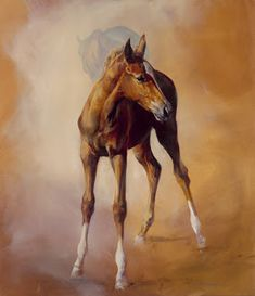 Equestrian Artists | Books, Mud and Compost. And Horses.: Society of Equestrian Artists ...