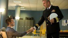 [A.c.t.i.o.n Movie] Watch Jack Ryan: Shadow Recruit Full Movie Streaming