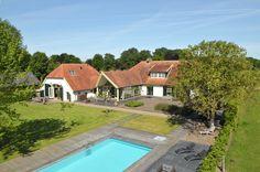 Menopsweg 14 Bathmen - Christie's international Real Estate