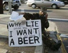 22 best homeless signs images funny pics funny photos hilarious rh pinterest com