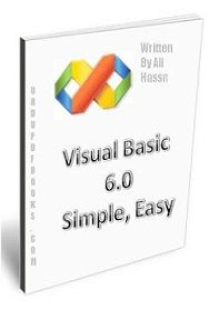Free Downlaod Visual Basic in Urdu Pdf Books To Read Online, Reading Online, Visual Basic Programming, Computer Books, Computer Tips, Free Pdf Books, Writing, Learning, Computers
