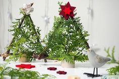 Handmade Decorations, Table Decorations, Llama Arts, Halloween, Christmas, Inspiration, Home Decor, Dreams, Pictures