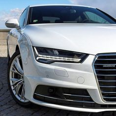 Audi Fan PageさんはInstagramを利用しています:「#Audi #A7 #Sportback - - - - - - Follow my Partner @sensationcars - - - - - - Picture by @ ??? - - - - - - - - USE #audi_official for a repost or like - - - - - - - - #carporn #wheel #cars #love #picoftheday #beautiful #style #instadaily #amazing #repost #fun #smile #cool #instacool #instagramhub #awesome #nice #look #loveit #sensationcars」