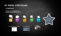 my digital storytelling Internet Safety, Digital Storytelling, Multimedia, Reflection, Presentation, September, Learning, Teaching, Studying