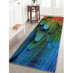 Outdoor Rugs Of Bathroom Products Fashion Shop Online | Twinkledeals.com