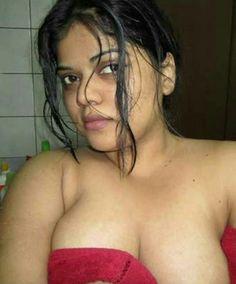 Love sexxx girl and facke