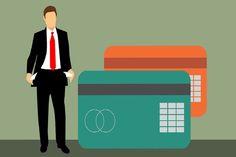 Saat ini penggunaan uang elektronik semakin marak di masyarakat. Sebagai contohnya, dapat dilihat dari penjualan E-toll card yang terus meningkat. Hal ini menunjukkan industri fintech e-money di Indonesia berkembang pesat.