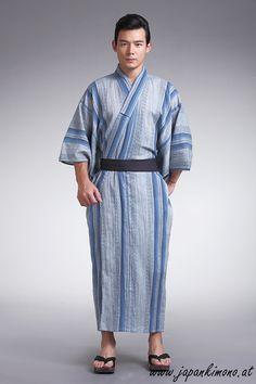 Kimono 4606-4606
