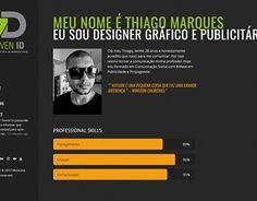 "Check out new work on my @Behance portfolio: ""PROJETOS DE PUBLICIDADE"" http://be.net/gallery/48040089/PROJETOS-DE-PUBLICIDADE"