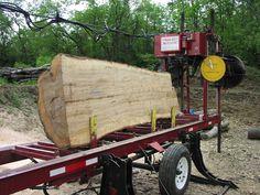 File:Portable Sawmill.jpg I love sawmills