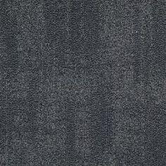 dark blue carpet texture pattern desso airmaster carpet tiles a886 8811 dark blue striped office floor texture carpet rugs hardwood laminate flooring pinterest