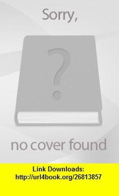 Signals (9780094709706) Alan Ross , ISBN-10: 009470970X  , ISBN-13: 978-0094709706 ,  , tutorials , pdf , ebook , torrent , downloads , rapidshare , filesonic , hotfile , megaupload , fileserve