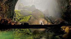 cueva de Hang Son DoongTYS Magazine