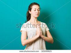 Serenity Balance Stockfoto's, afbeeldingen & plaatjes   Shutterstock