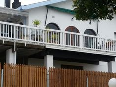 3 Bedroom House For Sale in Mossel Bay Central | TMD Properties - Property South