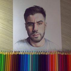 YouTuber: Fernando Escarião