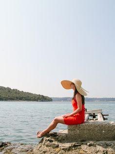Pula: A Week in Paradise
