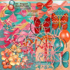 ch-August2009-SummerGT