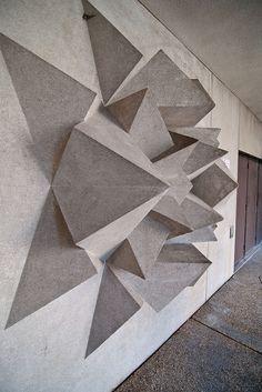 Valley_Kat | Concrete Art.[photography]