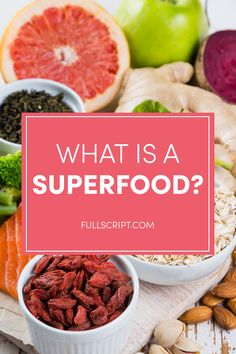 What are superfoods? Healthy Eating Tips, Healthy Recipes, Vitamin K2, Nutrient Rich Foods, Acai Berry, Fermented Foods, Food Industry, Balanced Diet, Superfoods