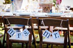 KiK Lifestyle Hochzeit - Teil 1: Was ziehe ich an? - KiK Lifestyle