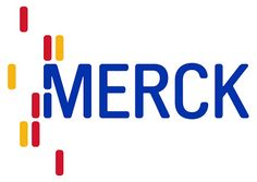 Merck Q4 net profit stood at Rs. 12.2 crore. The total Income was at Rs. 218.2 crore as against Rs. 198.8 Cr (YoY). Merck Ltd is currently trading at Rs. 685, up by Rs. 12.25 or 1.82% from its previous closing of Rs. 672.75 on the BSE.