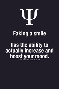 pinned from site directly . Fun Psychology facts here! Psychology Questions, Psychology Major, Psychology Fun Facts, Psychology Quotes, Fact Quotes, Life Quotes, Qoutes, Random Quotes, Physiological Facts