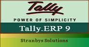 tally customization in Delhi  shaanucomputers Tally.NET Services Annual Subscription is included in your Tally.ERP 9 for the first one year. Subsequently you are advised to subscribe to avail the following services at a nominal charge of 20% of the then prevailing product price. https://twitter.com/shaanucomputers