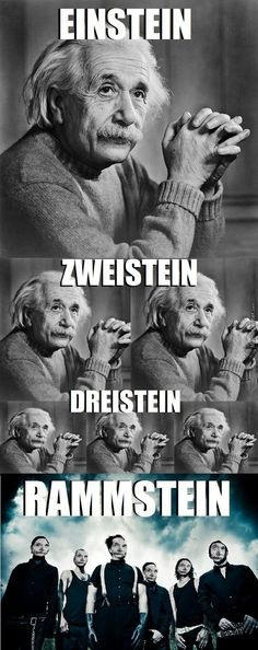 Listen to every Rammstein track @ Iomoio Music Love, Music Is Life, Rock Music, Till Lindemann, Metal Meme, Nu Metal, Heavy Metal Music, Music Humor, Band Memes
