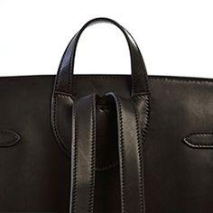 su in 1949 17 Jules immagini Bertoni Backpack fantastiche wBxwRS0T4