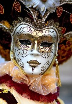 Steampunk Mouth Mask for Women and Men Venetian Carnival Masks, Carnival Of Venice, Venetian Masquerade, Masquerade Ball, Mardi Gras, Venitian Mask, Costume Venitien, Venice Mask, Cool Masks