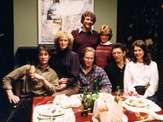 The Big Chill 1983 Movies Pinterest Big Chill The