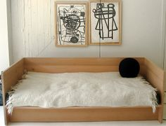 mc&co Daybed