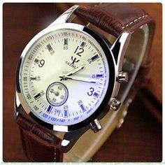 *คำค้นหาที่นิยม : #ราคาขายนาฬิกา#นาฬิกาขอนแก่น#นาฬิกาลาซาด้า#ราคานาฬิกามือ#นาฬิกาอเมริกาไทม์#นาฬิกาข้อมือผู้ชายเกาหลี#นาฬิกาข้อมือแฟชั่นผู้หญิง#นาฬิกาคาสิโอผู้หญิงสายหนัง#clockonline#นาฬิกาคาสิโอ้สีทอง    http://loveprice.xn--m3chb8axtc0dfc2nndva.com/ราคานาฬิกาข้อมือ.html
