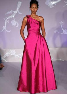 Image result for taffeta dresses