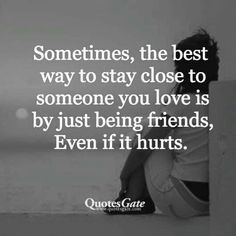 Having a hard time expressing your feelings? Here are the top love of my life quotes and love phrases that you can take inspiration from. True Quotes About Life, My Life Quotes, Motivational Quotes For Life, Inspiring Quotes About Life, Me Quotes, Inspirational Quotes, Quotes Gate, Selfie Quotes, Love Phrases