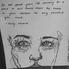 art representing depression and anxiety - Google Search