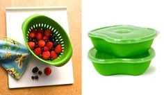 Do U pack LUNCH? Try @Preserve food containers: made w/100% recycled plastic http://ospa.me/1Jvgjsa  @eco_chic_design