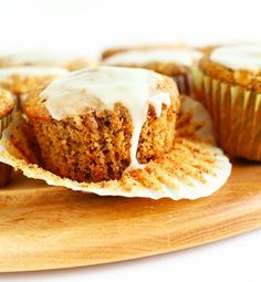 15 Delicious Reasons You Should Bake With Coconut Oil