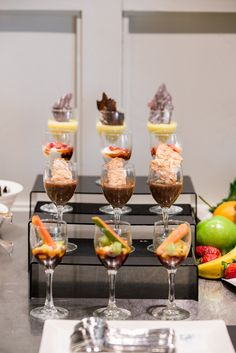 Desayuno Buffet VP Hoteles