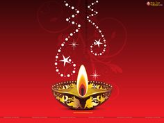 1000+ images about Diwali Diya Wallpapers on Pinterest ...