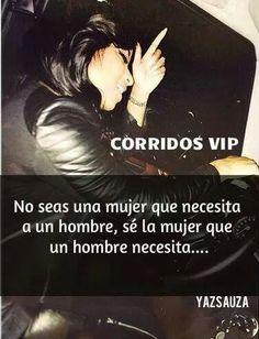 125 Mejores Imagenes De Corridos Vip Spanish Quotes Quotes Y Vip