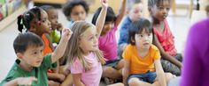 Democratic, Republican Voters Want More Preschool, And They Want It Now