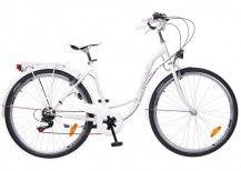 Miscare pe bicicleta Fiecare dintre noi am avut momente in care ne-am plans ca nu avem timp sa facem miscare si din aceasta cauza kilogramele in plus si-au spus cuvantul, insa niciodata nu ne-am gandit ca putem imbina o plimbare in mijlocul naturii cu arderea caloriilor pedaland o bicicleta de la Provelo. De aceea,...  https://zoom-biz-news.ro/miscare-pe-bicicleta/