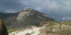 Squeaky Beach Wilson's Promontory Victoria Australia Wilsons Promontory, Victoria Australia, Mount Rainier, Mountains, Beach, Nature, Photography, Travel, Fotografie