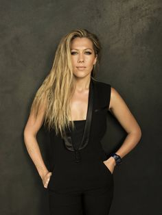 29 Things Colbie Caillat Learned in Her 20s