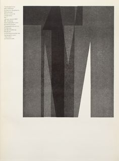 Cover from 1967 issu