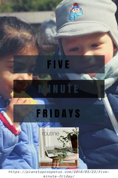 This week's word was ROUTINE! Excited to participate in this link-up each week! New Words, Routine, Friday, Posts, How To Plan, Link, Messages