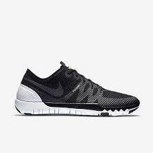 nike air max 90 lunarlon black\/silver fitbit